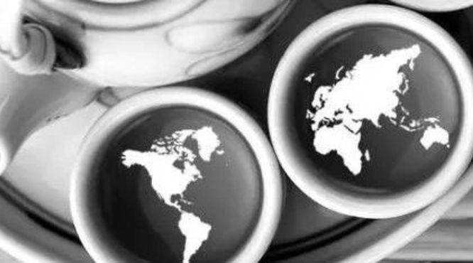 2019年1-4月中国茶叶出口量同比下降3.7%
